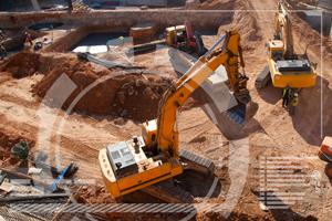 b2a-construction