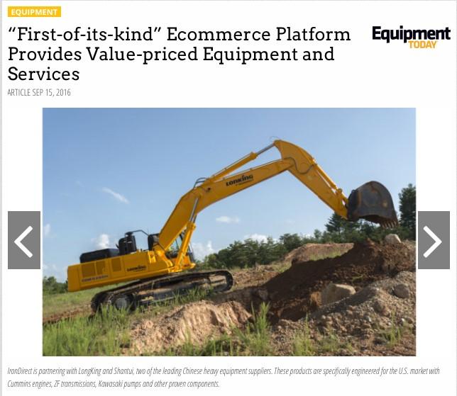 equipment-today-launch