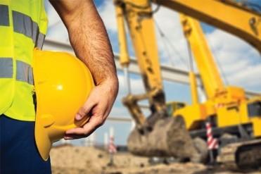 blog-4-construction-helmet
