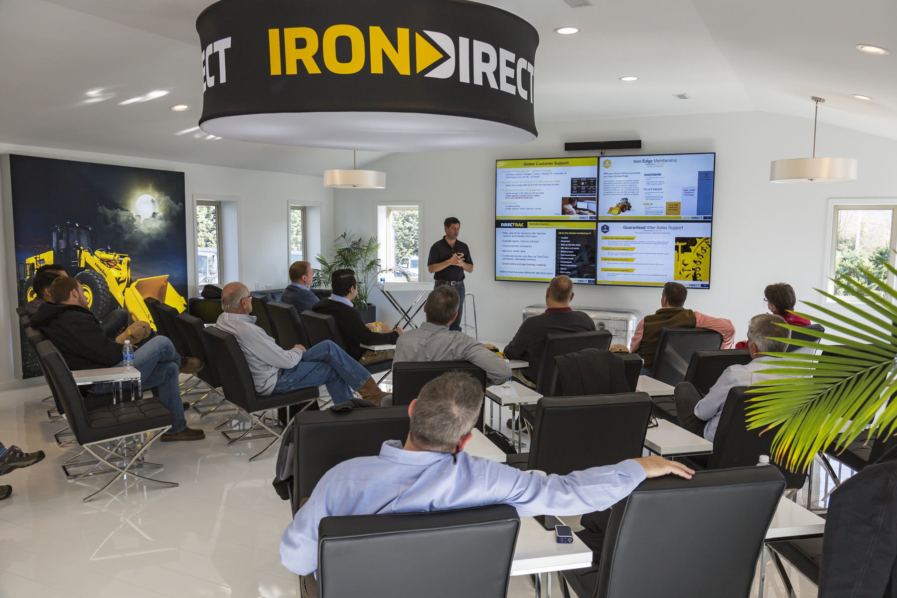 irondirect_event2