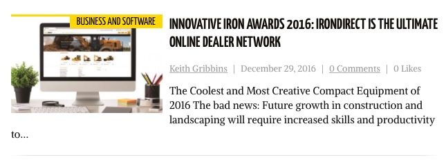 innovativeiron2