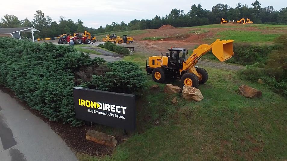 irondirect_entrance