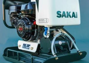 sakai-pc-600-close-up