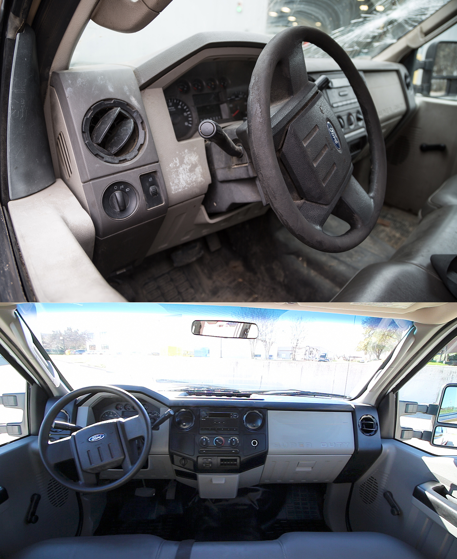 interior_beforeafter